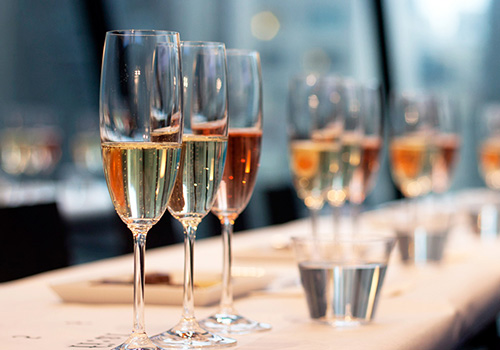 2019-02-champagne-t2