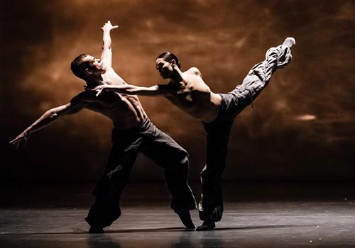 2019-02-ballet-t1